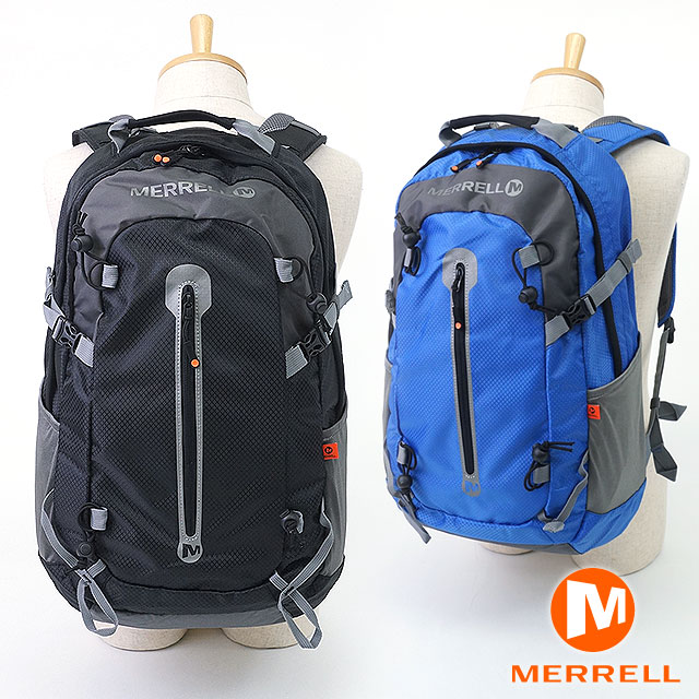 Merrell bag mens Womens Myers Backpack Rucksack MERRELL MYERS (JBF22509 SS16)