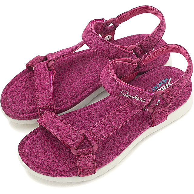 ac8e0c1bb9bf skechers tone up sandals sale   OFF30% Discounted