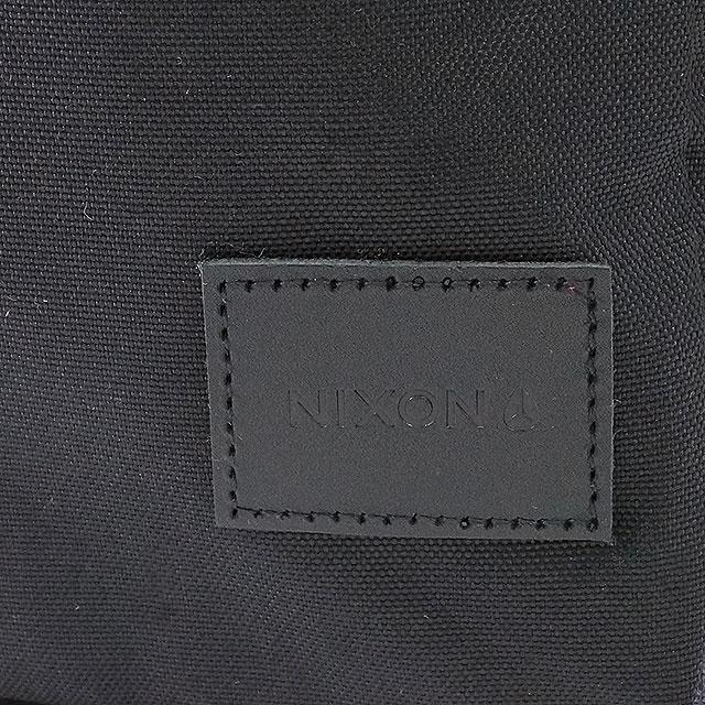 尼克森史密斯背囊背包 SE 尼克森史密斯背包 SE (NC2397 SS16) 1215年 _ NIXON_SMITH SE
