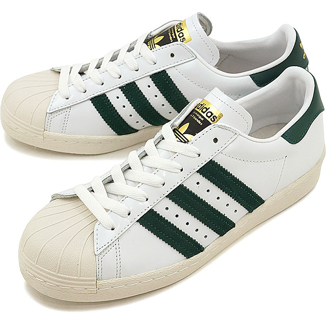 Functional Adidas Shoes Online Greece Superstar Adidas