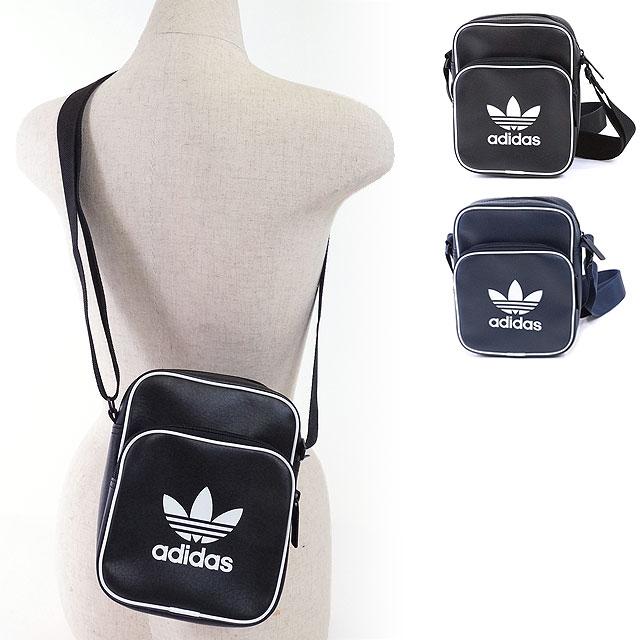 mischief  adidas Originals Adidas originals MINI BAG CLASSIC men gap Dis  mini-bag classical music shoulder bag porch (BK2132 BK2131 SS17)   Rakuten  Global ... 2c7526bafa
