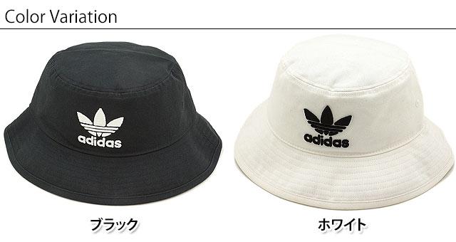 adidas Originals Adidas originals BUCKET HAT AC men gap Dis pail hat AC  (BK7345 BK7350 SS17) 1b75225e4c9