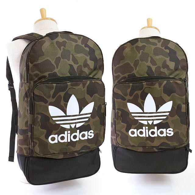 mischief | Rakuten Global Market: adidas Originals Adidas ...