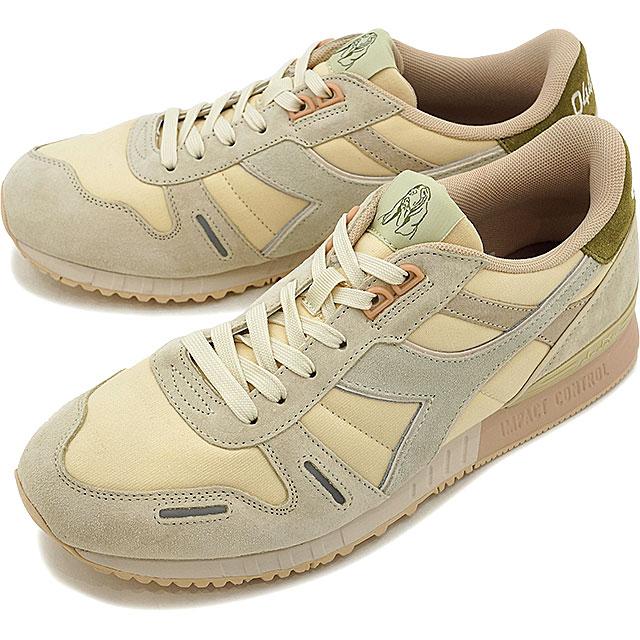 Gong Sportswear Deer Mischief Sneakers Shoes Diadora ptxwnqfa