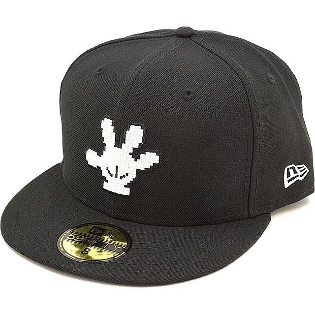 mickey hatcher baseball card worth white cap hat gills new era pix hand mouse