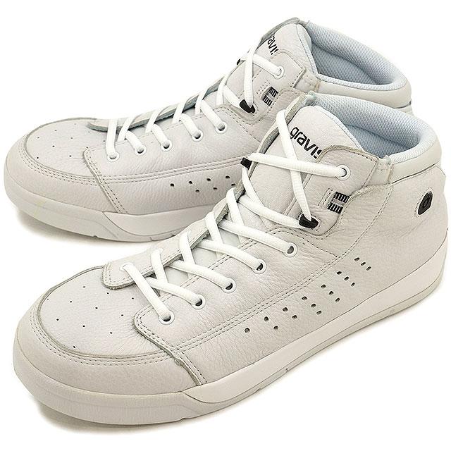 高品質の人気 【即納】gravis WHITE/BLACK グラビス ターマック メンズ レディース DLX Tarmac HC DLX ターマック ハイカット デラックス WHITE/BLACK 靴 (1010)【コンビニ受取対応商品】, BIKE-ONLINE バイクオンライン:c79b1cd8 --- tonewind.xyz