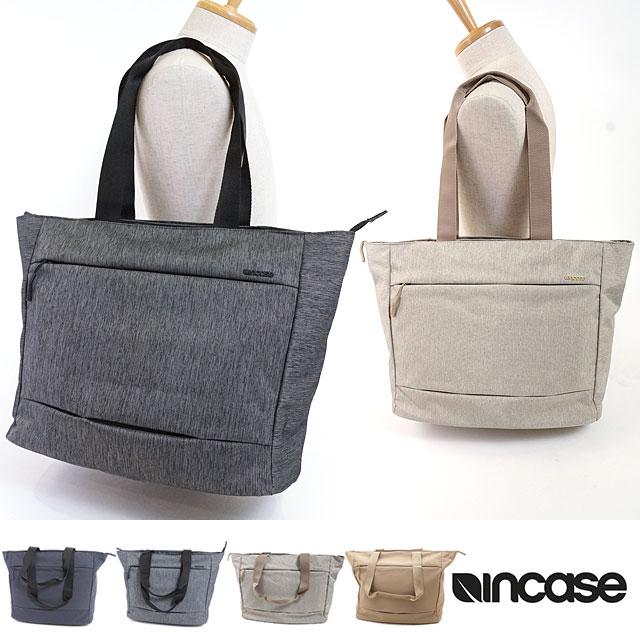 Incase in case tote bag Incase City Market Tote in case city market Thoth (INCO100158 SS17)