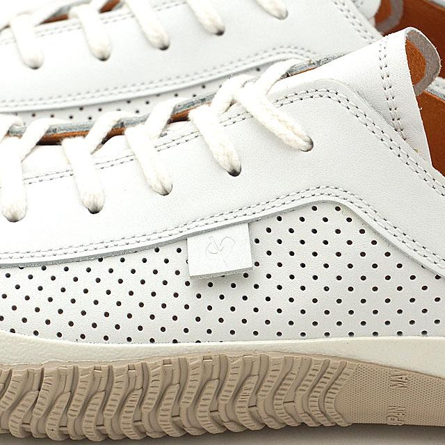 SPINGLE MOVE スピングルムーブ SPM-120 スピングルムーヴ sneakers spingle move SPM120 WHITE/GRAY fs3gm