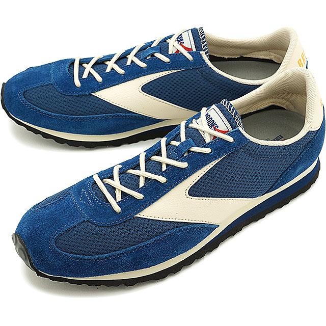 BROOKS HERITAGE Brooks sneakers shoes