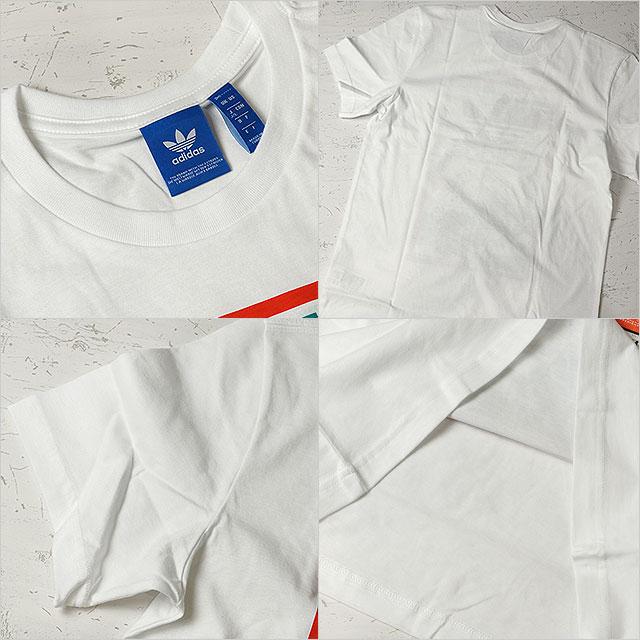 9b6d98203 ... adidas Adidas originals TONGUE LABLE TEE men gap Dis tongue label T-shirt  Originals ...
