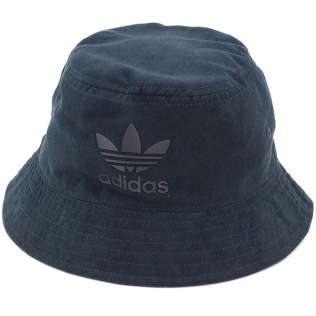 1797119b adidas Originals Adidas originals INDIGO BUCKET HAT men gap Dis indigo pail  hat multicolored / legend ...