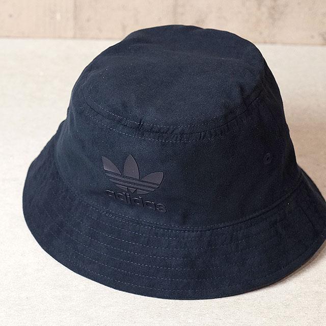 9422e48e ... adidas Originals Adidas originals INDIGO BUCKET HAT men gap Dis indigo  pail hat multicolored / legend ...