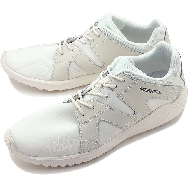 MERRELL MENS 1SIX8 LACE WHITE 【s】 レース 【コンビニ受取対応商品】 【日本別注】 【在庫限り】 メンズ 【e】 靴 【50%OFF】 (598491 SS17) メレル 1シックス8