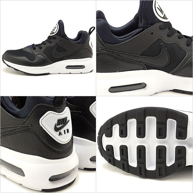 Nike Air Max Prime SI shoes black white