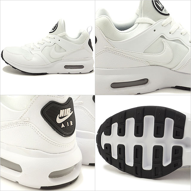 Travesuras Rakuten Air Mercado Global Nike Hombres Air Rakuten Max Prime Air 365535