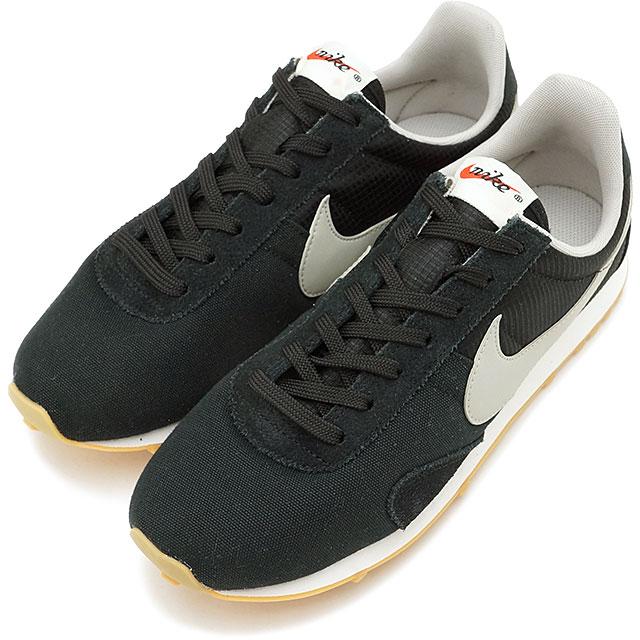 Travesuras Rakuten Montreal Mercado Global Nike Pre Montreal Rakuten Dama W 30a5a0