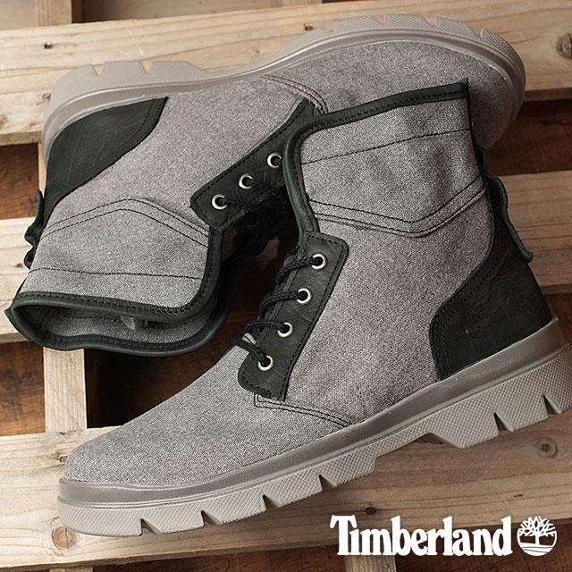 Mischief Timberland Timberland Men Boots City Blazer