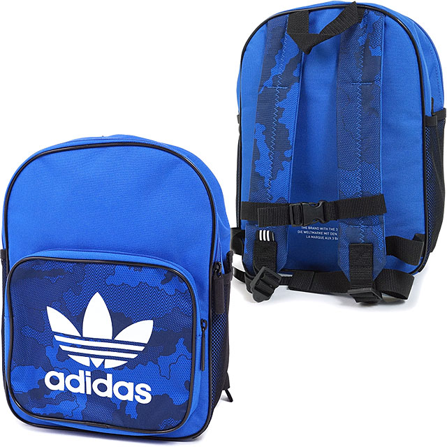 fc62e352bb adidas kids backpack Sale