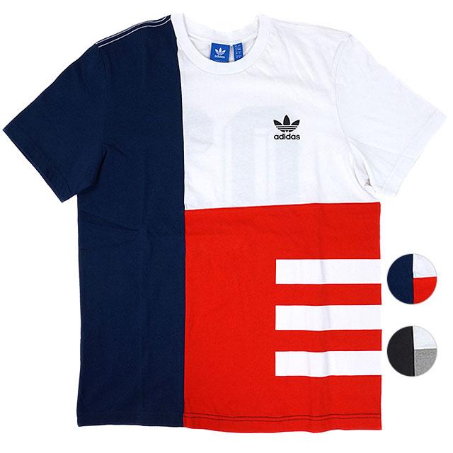64bb51c6670 3 adidas Adidas originals STRIPES CB TEE men gap Dis 3 stripe T-shirt  Originals ...