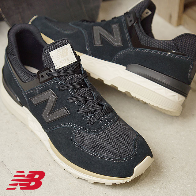 ms 574 new balance magnet