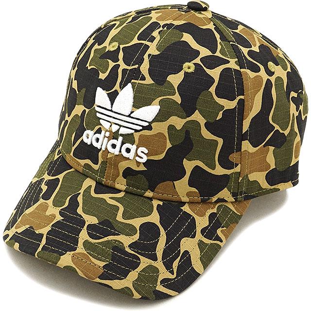 07ea39a8131 ... free shipping adidas adidas hat men ladys camo baseball cap duck  baseball backstrap cap adidas originals ...