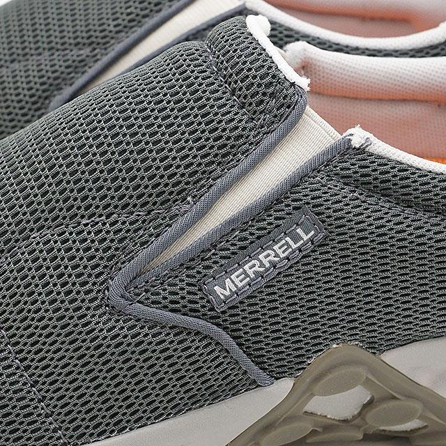 完売30%OFF在庫限り MERRELL メレル メンズ スニーカー 靴 MEN JUNGLE MOC VENT ACAR5cq43jL