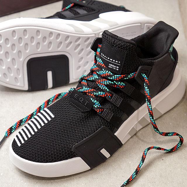 97a6b49f8b2b mischief  adidas Adidas sneakers shoes men originals EQT BASK ADV E ...