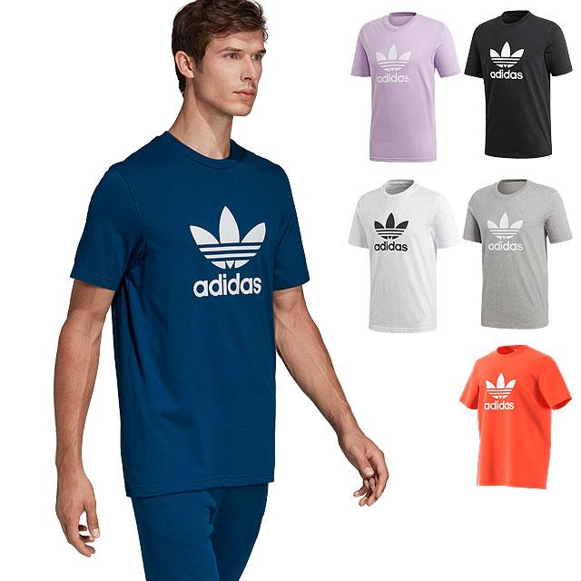 adidas t shirt sportswear