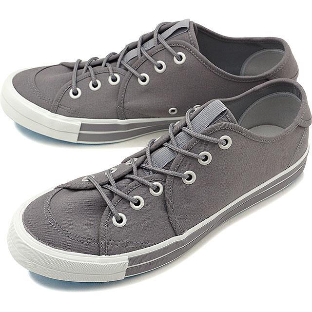 【即納】RFW アールエフダブリュー リズムフットウェア メンズ・レディース スニーカー 靴 SANDWICH-LO STANDARD サンドウィッチ ロー スタンダード Grey グレー (R-1812011 SS18)【コンビニ受取対応商品】
