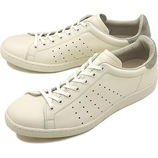 【即納】【返品送料無料】PATRICK パトリック スニーカー PUNCH 14 パンチ14 N-GRY メンズ・レディース 靴 (14304 SS18)【コンビニ受取対応商品】