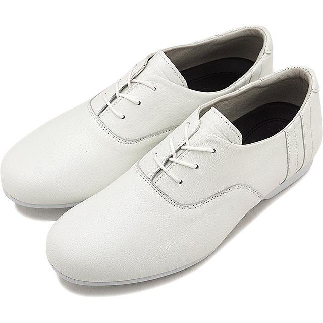 【即納】【返品送料無料】PATRICK パトリック スニーカー VALLETTA II バレッタ II WHT メンズ レディース 靴 (526890 SS18)【コンビニ受取対応商品】