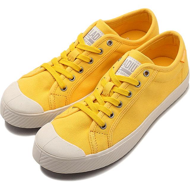 Buy Cheap New Cheap Sale Best Sale Palladium Pallaphoenix OG CVS Sneaker -Black Canvas Outlet How Much Visit Online D7Tg3