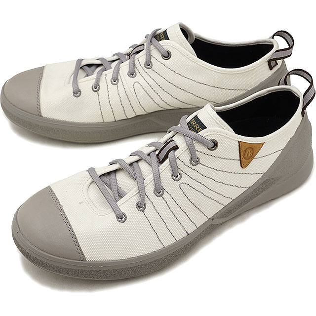 21142f2044c3 MERRELL メレルメンズスニーカー shoes MEN BETA FLASH LOW VENT beta flash low bench  WHITE (98705 SS18)