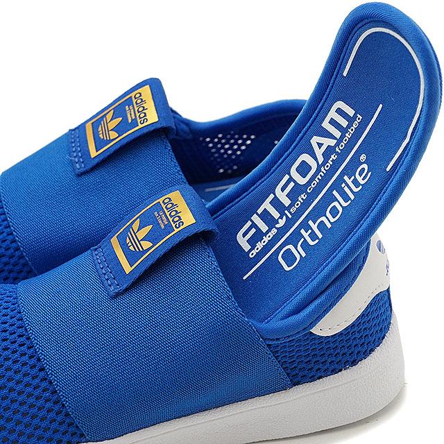 nuevo diseño venta caliente pero no vulgar adidas superstar fitfoam Sale adidas Originals Shoes www.natali ...