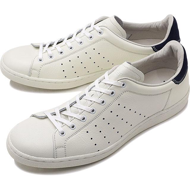 【即納】【返品送料無料】PATRICK パトリック スニーカー PUNCH 14 パンチ14 N-NVY メンズ・レディース 靴 (14302 SS18)【コンビニ受取対応商品】