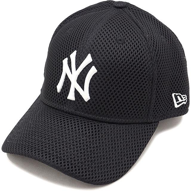 size 40 f5ad7 aa3ee NEWERA new gills cap New Era spacer mesh 39THIRTY New York Yankees baseball cap  hat ...
