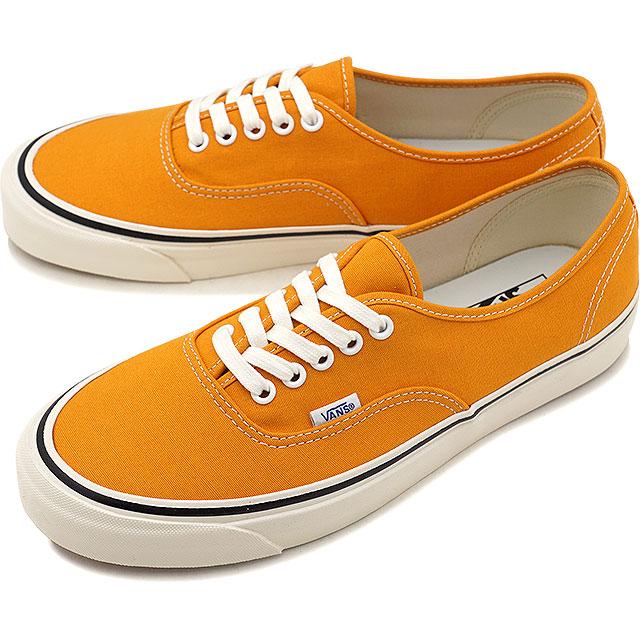 64c15cd930 44 VANS vans men sneakers shoes Anaheim Factory Authentic 44 DX Anaheim  authentic DX og gold gold (VN0A38ENQA7 SS18)
