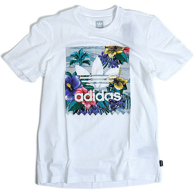 t shirt adidas discount