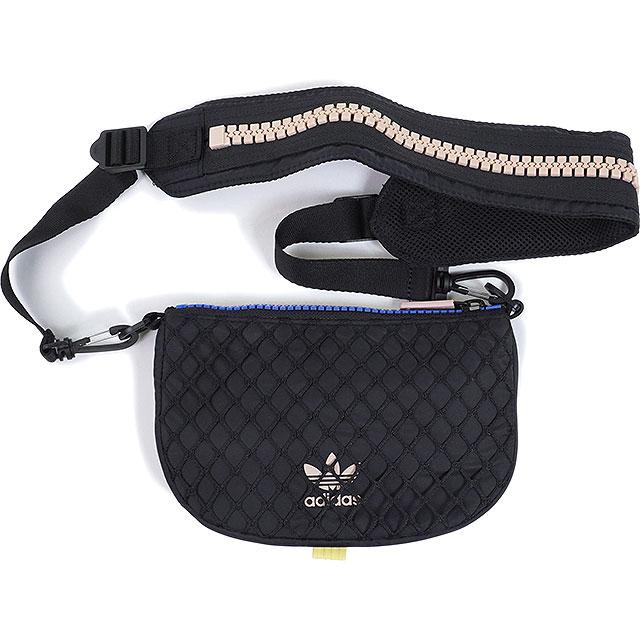 ad4377cec600 adidas Adidas shoulder bag Lady s POUCH porch adidas Originals Adidas  originals (EKQ62 CE5678 SS18)