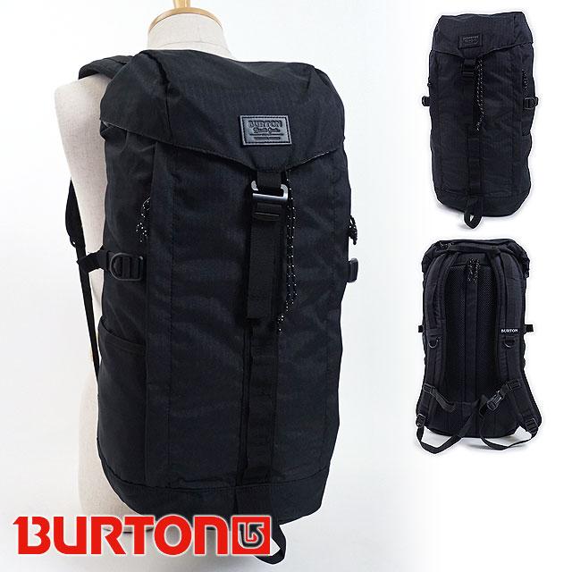 Burton Chilcoot 26L