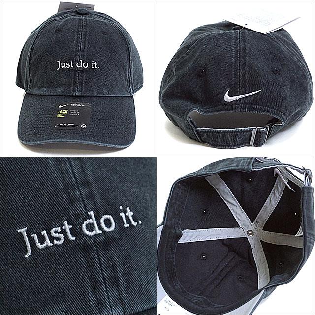 NIKE Nike men