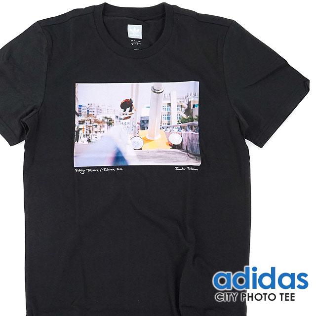 adidas skate t shirt