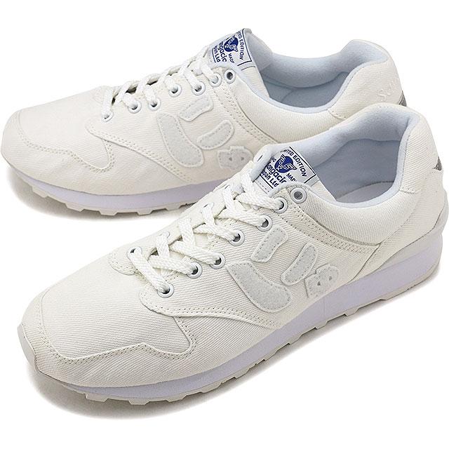 【即納】サンガッチョ Sangacio にゅ~ず スニーカー メンズ レディース 靴 さんがっちょ ホワイトジーンズ (SS18)【コンビニ受取対応商品】