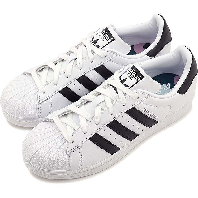 Adidas originals adidas Originals superstar