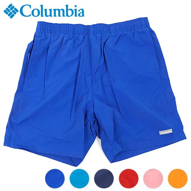 various colors 78b10 05164 Columbian Columbia men nylon shorts short pants ROTAN DRIFTER WATER SHORT  low tongue drifter water shorts ...