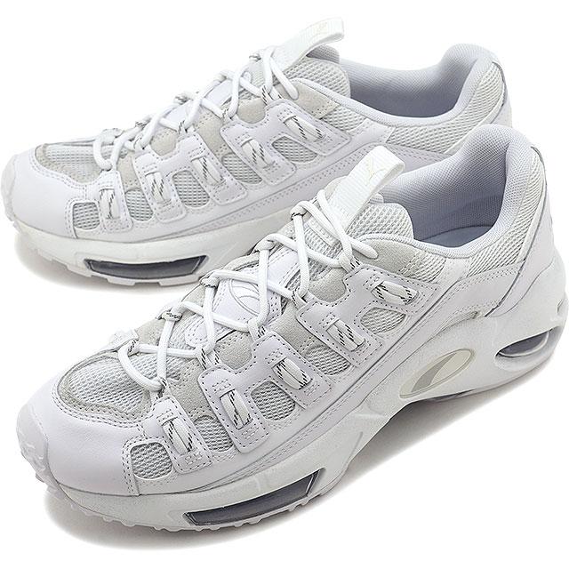 【5%OFFクーポン対象品】【即納】プーマ PUMA セル エンデューラ CELL Endura メンズ スニーカー 靴 プーマホワイト [369665-02 SS19]