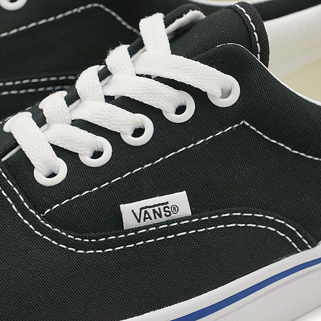 Vans VANS check block gills CHECK BLOCK ERA men station wagons sneakers  shoes BLACK (VN0A38FRVOQ SS19) dafe95873ae