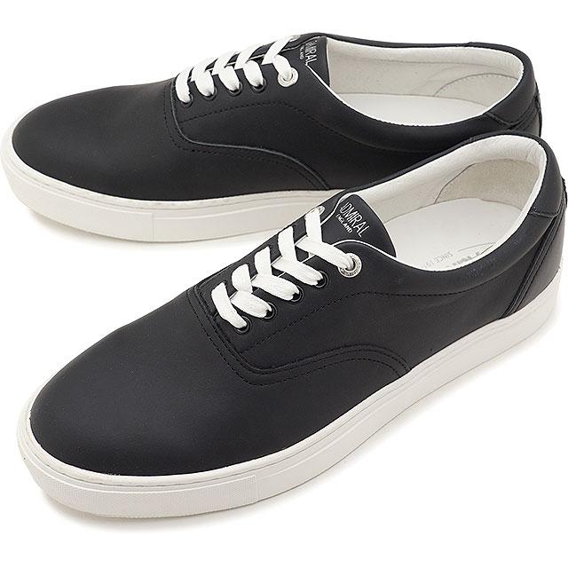 アドミラル Admiral ストックウェル2 STOCKWELL 2 メンズ レディース スニーカー カジュアル 靴 Black/Black [SJAD1908-0202 SS19]