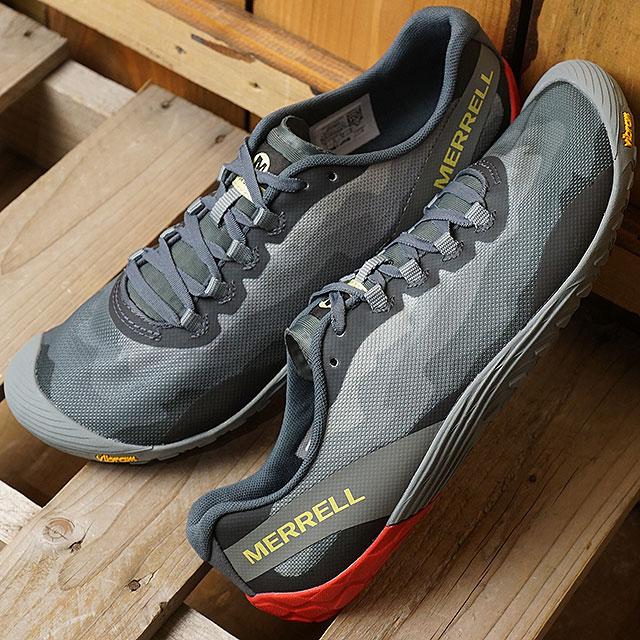merrell trail glove 4 42 jack