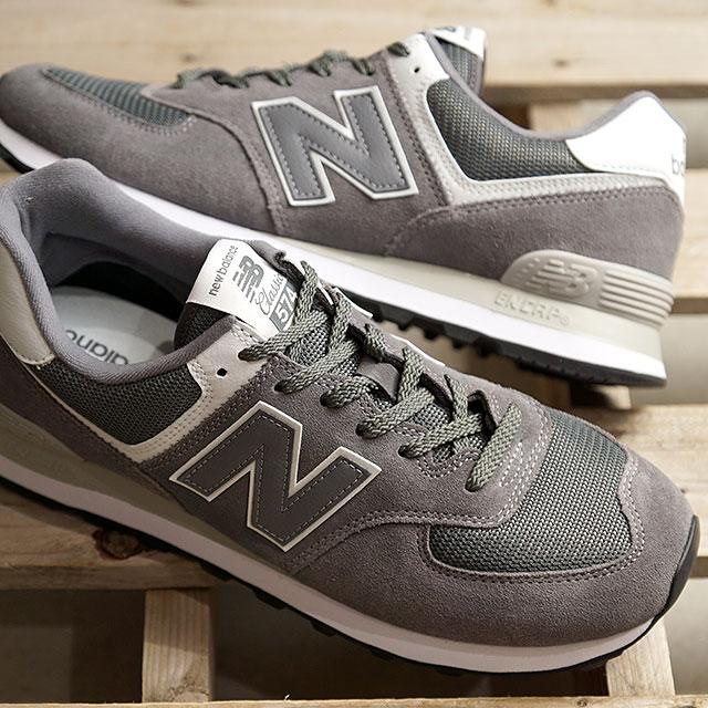 ニューバランス newbalance ML574